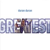 Greatest-Duran Duran