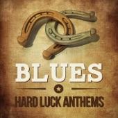 John Mayall & The Bluesbreakers - It's Over