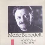 Mario Benedetti - Ustedes y Nosotros