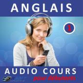 Anglais - Audio cours pour débutants