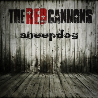 Underneath the Floorboards - Single by The Red Cannons on