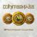 Whitesnake - Whitesnake: 30th Anniversary Collection
