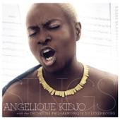 Angélique Kidjo - Malaika