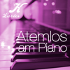 Atemlos am Piano - K Lavier