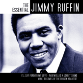 The Essential Jimmy Ruffin (Re-record Versions)