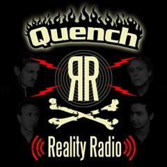 Reality Radio - EP