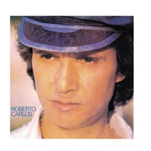 Roberto Carlos (1983) [Remasterizado] Mp3 Download