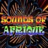 Sounds of Afrique