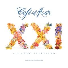 Café del Mar, Vol. 21