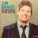 Jim Brady - Singing the Hits