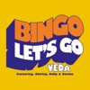 Bingo Let s Go feat Shirley Dolly Davina Single