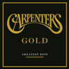 Carpenters: Gold - Greatest Hits - Carpenters