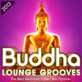 Buddha Lounge Grooves 2013 - The Best Electronic Chilled Bar Grooves