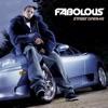 Street Dreams, Fabolous