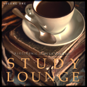 Study Lounge, Vol. 1 (Electronic Concentration)