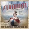Best of Summer - Vários intérpretes