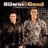 Silwer & Goud - Silwer & Goud