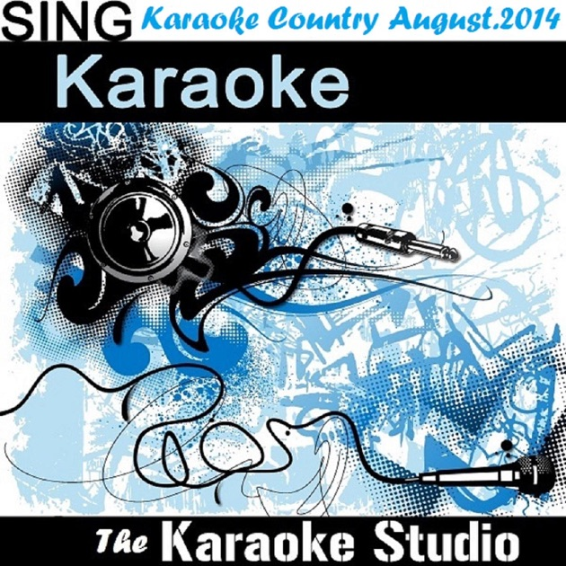 Try (Karaoke Version) [Originally Performed By Colbie Caillat ...
