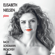 Elisabeth Nielsen - Elisabeth Nielsen plays Bach, Schumann and Prokofiev
