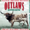 Outlaws Super Hits
