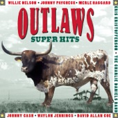 Merle Haggard - Pancho and Lefty (Album Version)