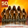 50 Best of Gregorian Chants (Medieval Music for Yoga, Relaxation and Meditation) - Choir of The Vienna Hofburgkapelle, Josef Schabasser, Benedictine Monks of the Wandrille de Fontenelle Monastry & Dom Lucien David