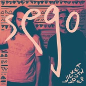 Sego - Wicket Youth