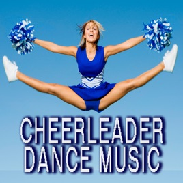 cheerleader dance music by various artists on apple music