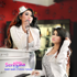 Download Duo Serigala - Baby Baby (Tusuk-Tusuk)