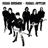 Radios Appear Deluxe (White Version)