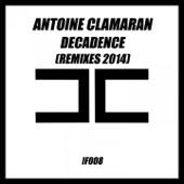 Decadence (Remixes 2014) - Single