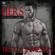 Becca Jameson - Hers: The Fight Club, Book 4 (Unabridged)