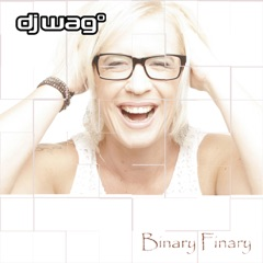 Binary Finary (Big Room Vocal Extended)