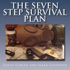 The Seven Step Survival Plan (Unabridged)