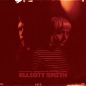 Seth Avett & Jessica Lea Mayfield - Between the Bars