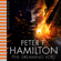 Peter F. Hamilton - The Dreaming Void (Unabridged)
