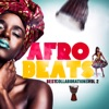 Afro Beats Best Collaborations, Vol. 2