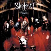 Slipknot-Slipknot