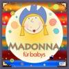 Madonna Für Babys