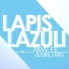 Lapis Lazuli (Arslan Senki) - Miku-tan & AmaLee