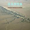 Earthquakes Single