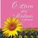 Allan Kardec - O Livro dos Médiuns [The Mediums' Book] (Unabridged)