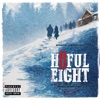Quentin Tarantino's The Hateful Eight (Original Motion Picture Soundtrack), Various Artists