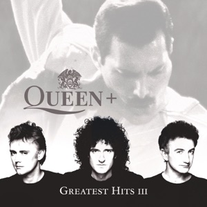 Greatest Hits III Mp3 Download