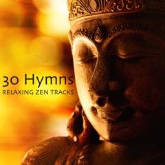 Tibetan Singing Bells & Nature Sounds