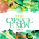This Is Carnatic Fusion, Vol. 3 - Various Artists