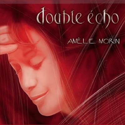 AMELIE MORIN