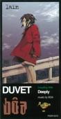 DUVET - Single