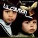 Thé à la menthe (The Lazer Dance Version) [Instrumental] - La Caution