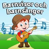 Barnvisor och barnsånger